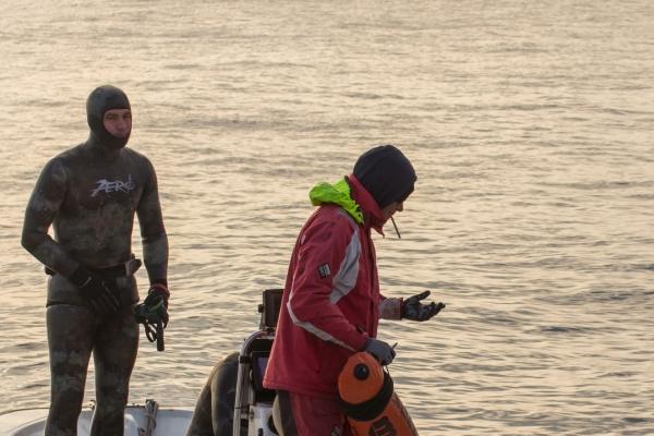 losinj-spearfishing031BDF3CEC-06C2-65A6-42CF-D68AF07A7AEF.jpg