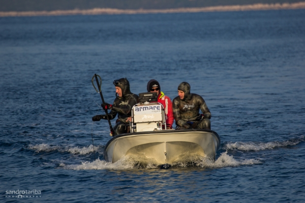 losinj-spearfishing1239A77872-5EAE-2E75-7BBF-5D2DF2813337.jpg