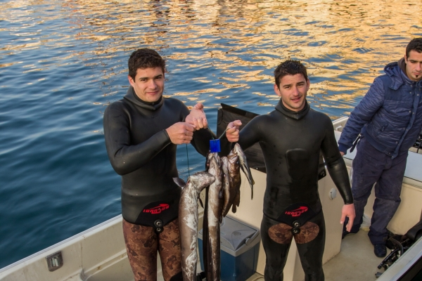 losinj-spearfishing14E192A3E7-37DF-1C1E-D30F-938E11222270.jpg