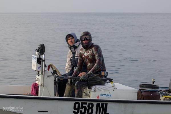 losinj-spearfishing32FE1E149B-649D-AA9E-6293-CEABCA460FC8.jpg
