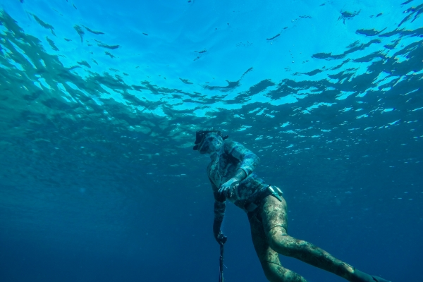 losinj-spearfishing-jakupovic1212558D99-825C-12EB-BB42-FB500DB58F73.jpg