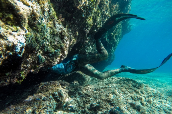 losinj-spearfishing-jakupovic158AB4C75A-B4E7-BA79-8383-27C183C5BED9.jpg