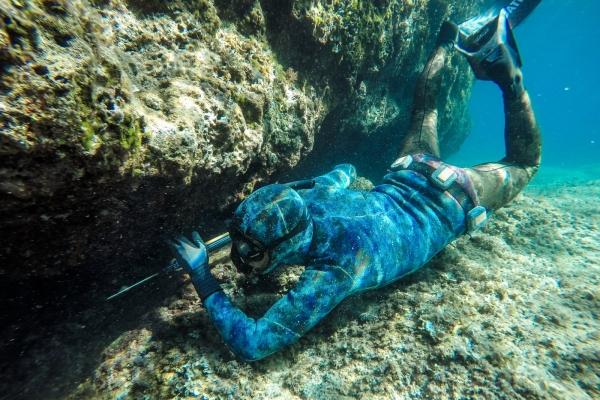 losinj-spearfishing-jakupovic1847D5FE6E-350C-E2E1-AFC0-93113D20CCB2.jpg