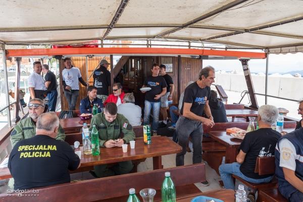 euroafricki-kup-prvi-dan-1618EA6A23FA-F51B-94EA-12A8-592641308E49.jpg