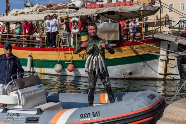 euroafricki-kup-prvi-dan-16689E649089-1AA8-AB20-BDC7-979BBC7D392B.jpg